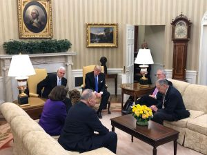 donald_trump_and_mike_pence_meeting_with_members_of_the_senate_leadership_in_the_oval_office_c29nhx5uqae18j6